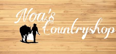 Noa's Country Shop
