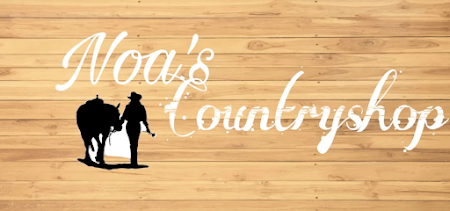 Noa's Country Shop