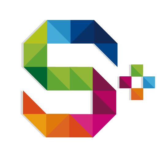 Sistemas+ avatar image