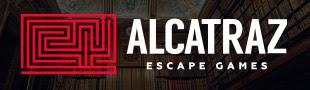 Alcatraz Escape Games