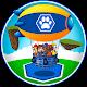 Valp Rangers: Rescue Patrol