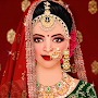 Deepika And Ranveer Royal Indian Wedding Rituals APK icon