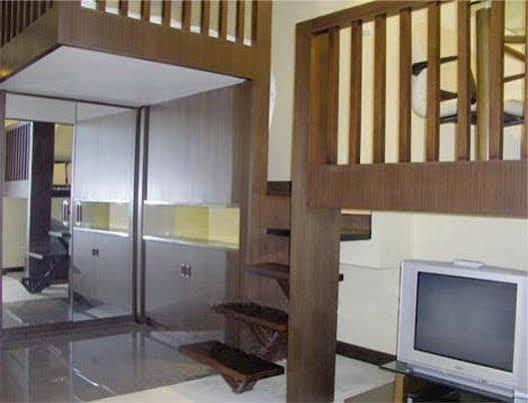International Service Apartments