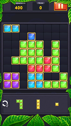 Block Puzzle Legend android2mod screenshots 3
