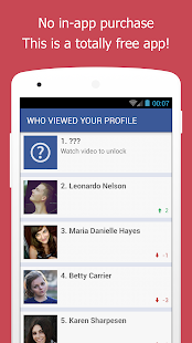 Social Analyzer Pro - Check Friends & Strangers