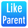 Like Parent