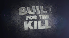 Built for the Kill thumbnail