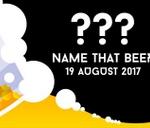 Name That Beer! : The Bone Yard
