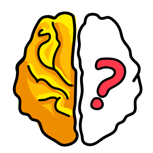 Brain Out – Can you pass it? APK Cracked Download