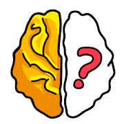 Brain Out – Can you pass it? MOD APK 1.0.8 (Unlimited Keys)