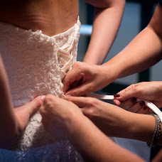 Wedding photographer Giuseppe Boccaccini (boccaccini). Photo of 10.08.2018