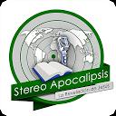 Stereo Apocalipsis APK