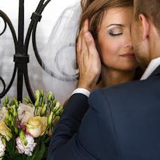 Wedding photographer Lana Potapova (LanaPotapova). Photo of 15.02.2018