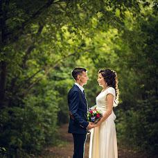 Wedding photographer Ruslan Shigapov (shigap3454). Photo of 27.09.2018