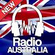 Download Radio Australia - Emisoras online Gratis For PC Windows and Mac