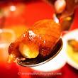【蘭城晶英酒店】紅樓中餐廳