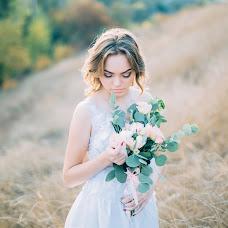 Wedding photographer Denis Bondaryuk (mango). Photo of 27.02.2017