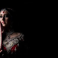 Wedding photographer Shaminder Balrai (balrai). Photo of 06.09.2014