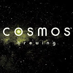 Logo of Cosmos Chocolate Bock