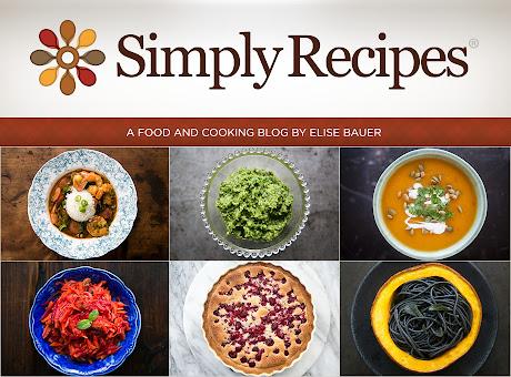Simply Recipes