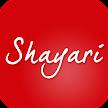 Love Shayari in Hindi APK