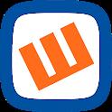 Wykop icon