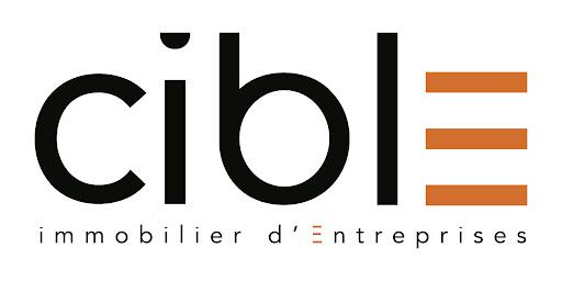 Logo de CIBLE