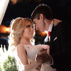 Wedding photographer Sasa Rajic (sasarajic). Photo of 12.05.2018