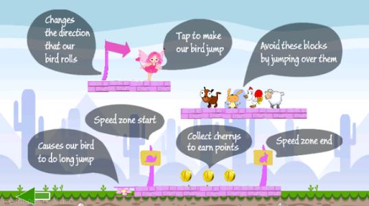 ألعاب بنات مغامرات وبس 2016 screenshot 1