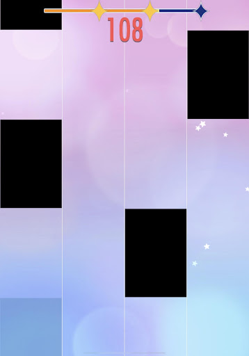 Piano Tiles 2™ - screenshot
