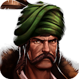 Battles of Ottoman Empire apk