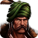 Ottoman Wars Apk Download Free for PC, smart TV