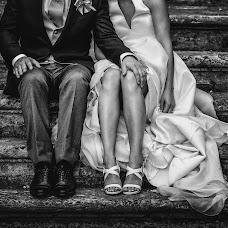 Wedding photographer Fabrizio Guerra (fabrizioguerra). Photo of 09.07.2015