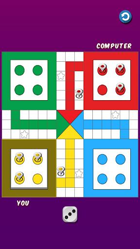 Ludo Champion 1.1.4 screenshots 5