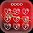 Love Lock Screen Password App logo