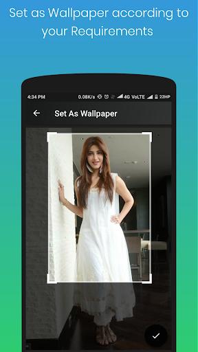 Tamil Actress Hot Photos 1.1 screenshots 4