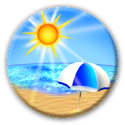 App Summer APK for Windows Phone