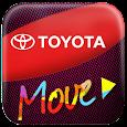 Toyota Move apk