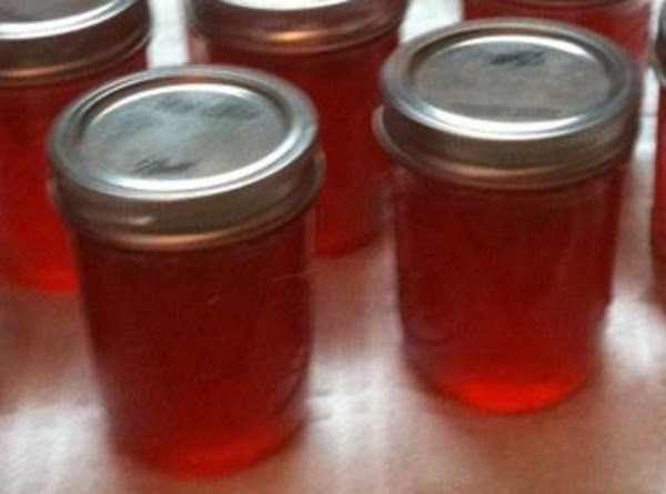 My first experience with *Canning. Great recipe. Thank you!