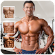 Six pack photo editor: abs chest muscle builder Download on Windows