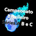 Campeonato Brasileiro Info icon
