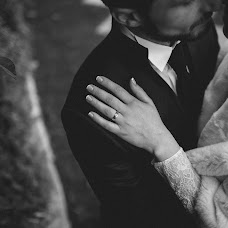 Wedding photographer Gianluca Pavarini (pavarini). Photo of 07.12.2015