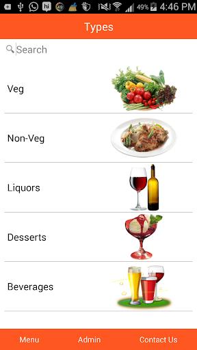 玩商業App|Order Your Food免費|APP試玩