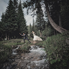 Wedding photographer Ruilin Chen (chenruilin). Photo of 21.08.2018
