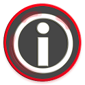 iLauncher New OS 11 icon