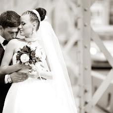 Wedding photographer Aleksey Ankushev (ankushev). Photo of 20.07.2015