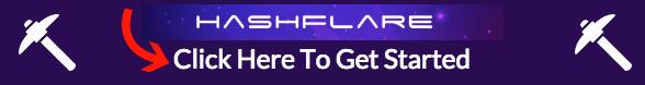hashflare cloud mining click here