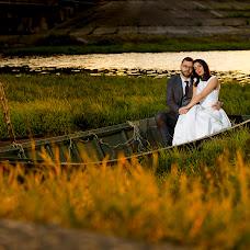 Wedding photographer Nenad Ivic (civi). Photo of 13.12.2018