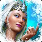 Rival Kingdoms: The Lost City icon