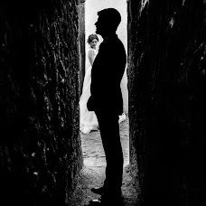 Wedding photographer Johnny García (johnnygarcia). Photo of 06.06.2017